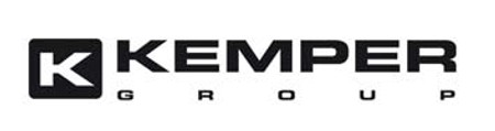 KEMPER Group