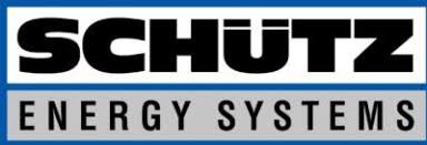 SCHUTZ ENERGY SYSTEMS