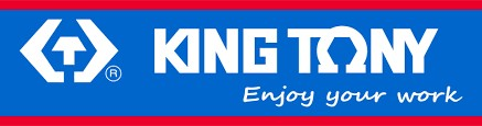 KING TONY 2