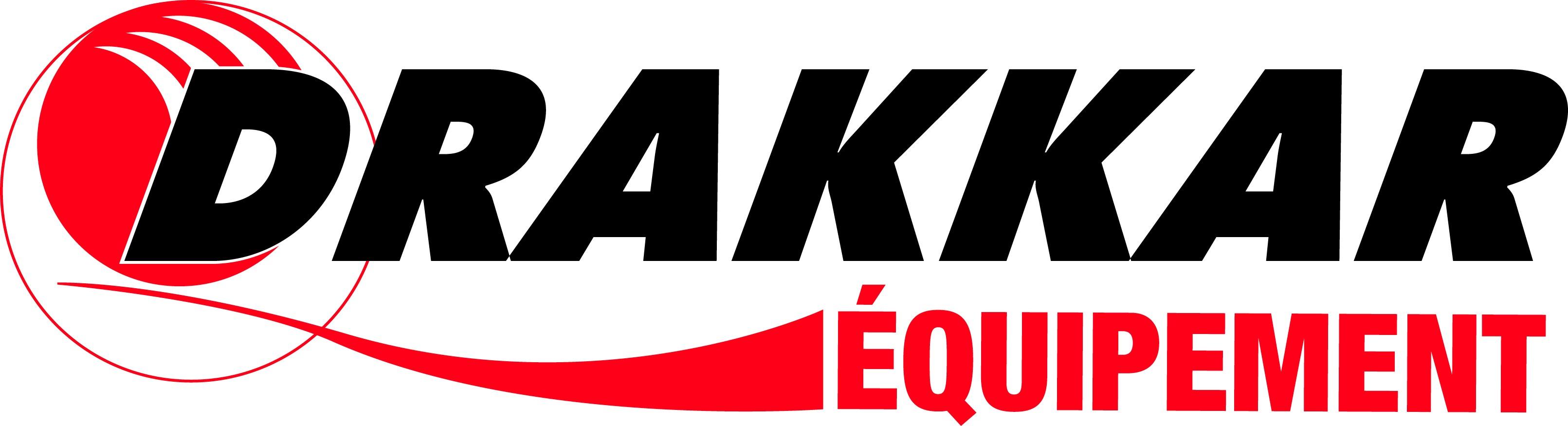 Drakkar Equipement